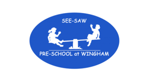 See-Saw Preschool at Wingham