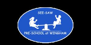 See-Saw Preschool at Wingham
