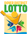 raise funds through Dover Lotto Scheme