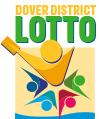 raise funds through Dover Lotto Scheme